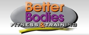 Better Bodies Fitness and Training: 4117 S 120th St, Omaha, NE