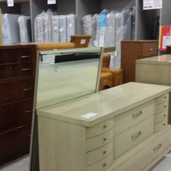 Photo Of Stuff Etc   Waterloo, IA, United States. Furniture