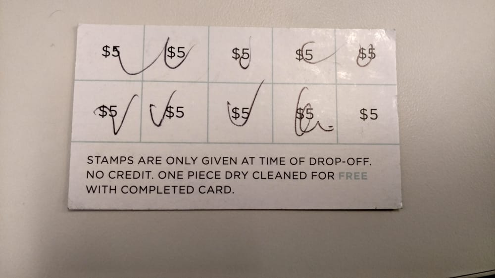 Danny\'s Cleaners - 16 Reviews - Laundry Services - 746 Douglass St ...