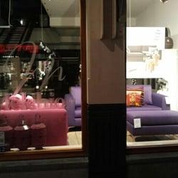 Melchior interieur meubelwinkels heulstraat 7 den for Auto interieur den haag