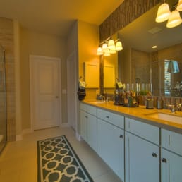 Photo of Sitterle Homes - San Antonio, TX, United States