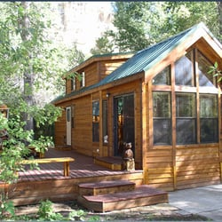 Photo Of Cedar Pines Resort   South Lake Tahoe, CA, United States