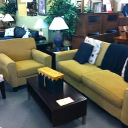 Photo Of Cort Furniture Rental   Houston, TX, United States. Love This Color