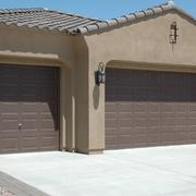 Beautiful ... Photo Of Prescott Garage Doors   Prescott, AZ, United States