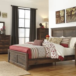 Photo Of Affordable Home Furnishings   Monroe, LA, United States ...