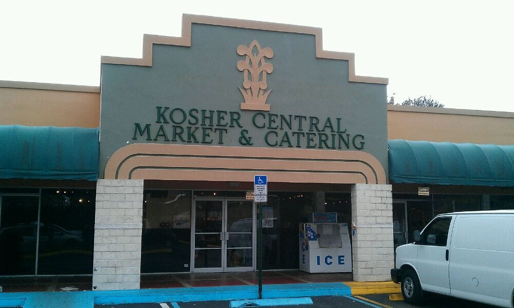 Catering Restaurants In Hollywood Fl
