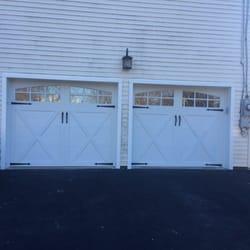 Photo of Buy-Rite Overhead Doors - Manville NJ United States. Clopay & Buy-Rite Overhead Doors - 22 Photos - Garage Door Services - 431 N ...