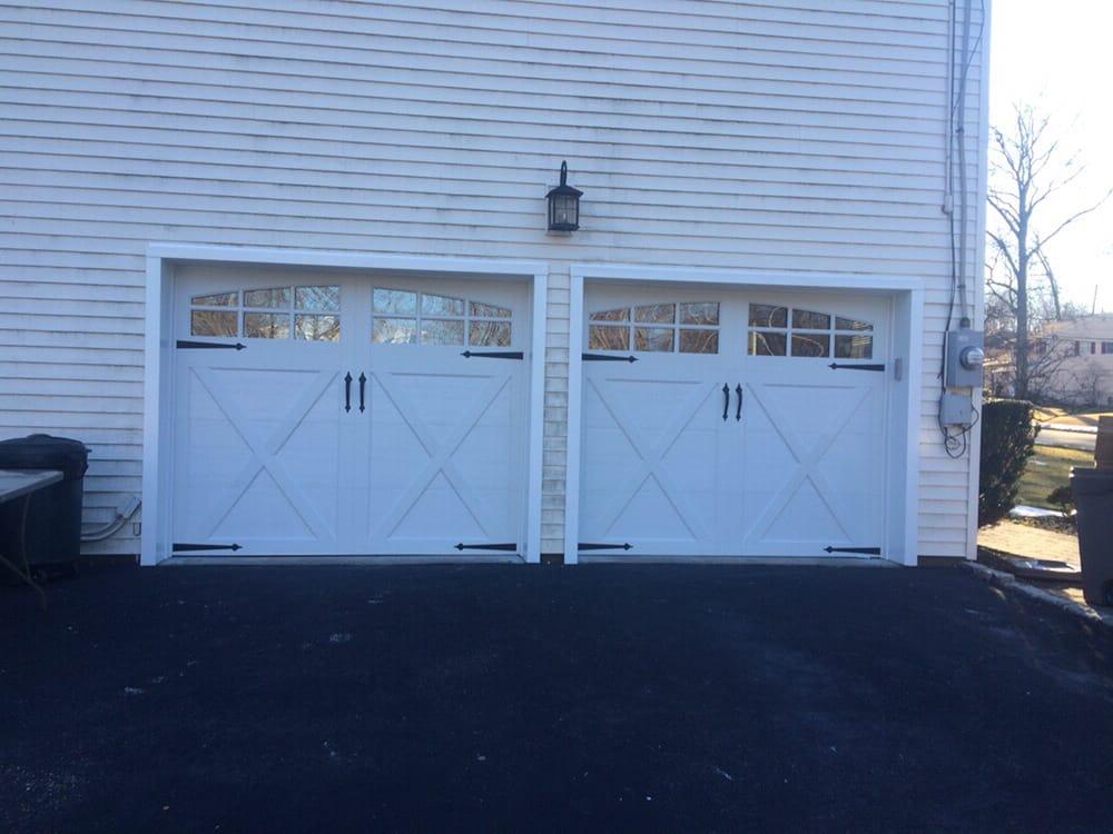 Bridgewater Garage Doors Garage Designs