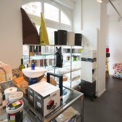 Ordnungssinn Frankfurt ordnungssinn closed 15 photos 15 reviews appliances