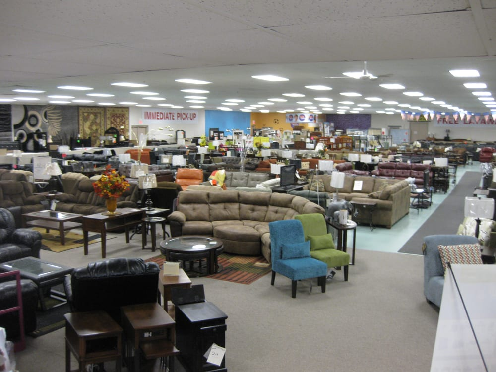 American Furniture Mart Mattresses 7308 Lakeland Ave N Brooklyn Park Mn Phone Number Yelp