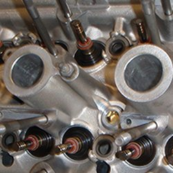 Photo of Bennett Motor Werks - Greenville, WI, United States