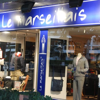 la boutique du marseillais v tements pour hommes 8 quai rive neuve op ra marseille france. Black Bedroom Furniture Sets. Home Design Ideas