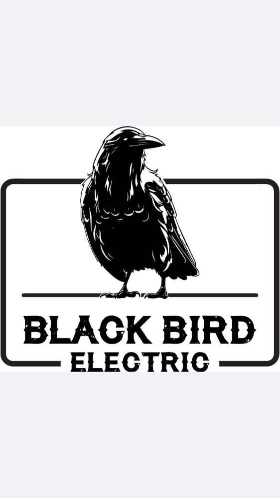 Blackbird Electric: Covina, CA