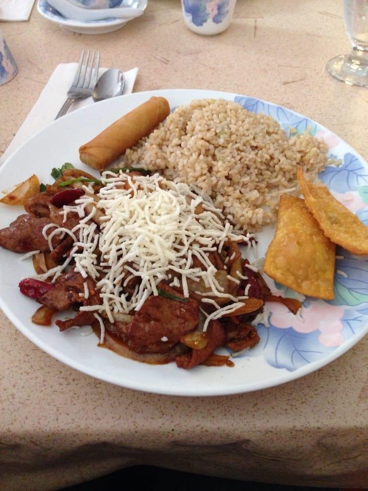 Food Near Me Watsonville Ca