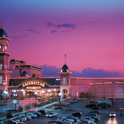 Ameristar casino kansas city ks ballys casino ac nj