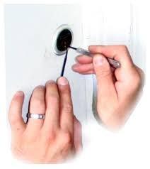 Jodeco Lock & Key
