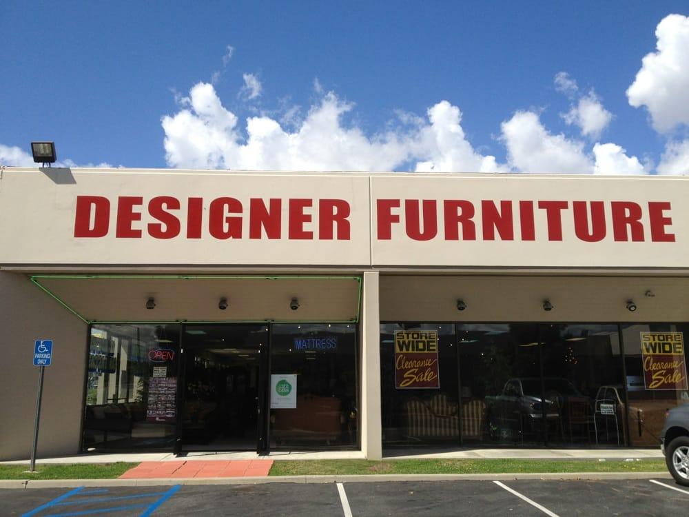 Designer Furniture Closed 17 Photos Furniture Stores