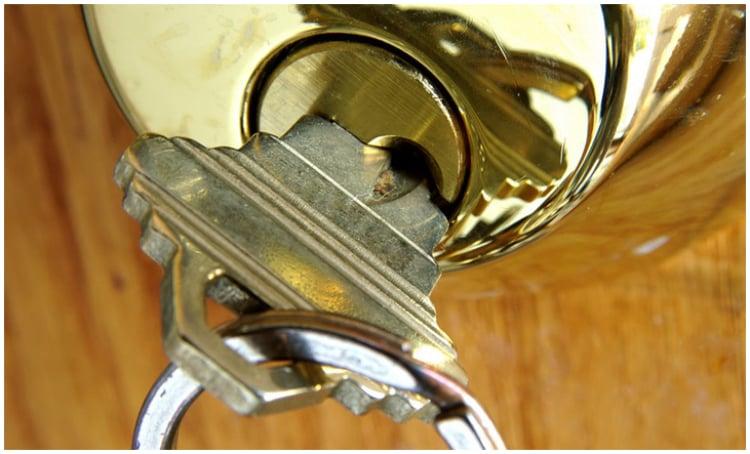 Asheville Locksmith Now: 34 Cherry Grove Rd, Asheville, NC