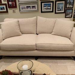 Cali Upholstery