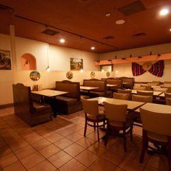 Sombrero S Mexican Restaurant 55 Photos 111 Reviews