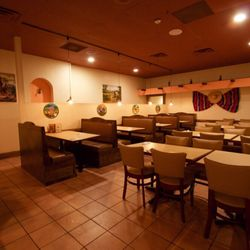 South Weymouth Restaurants Best