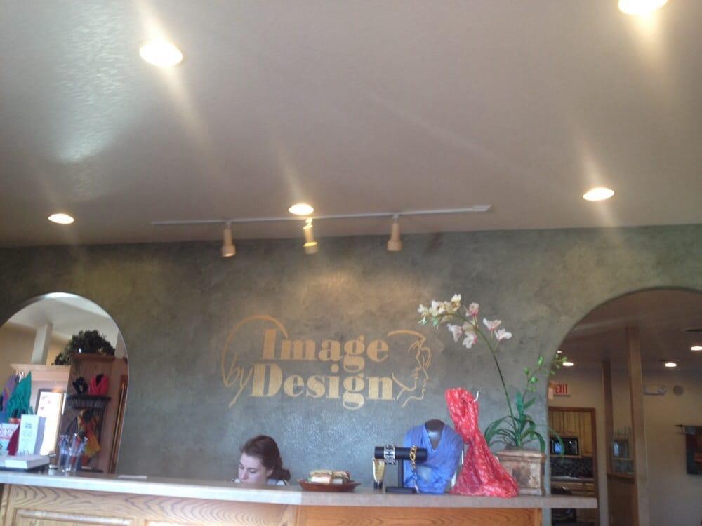Image by Design Llp: 1101 Service Rd, Kiel, WI
