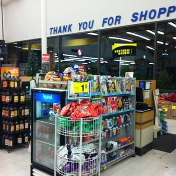 Rite Aid - 20 Reviews - Drugstores - 910 Diablo Ave, Novato, CA ...