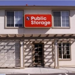 Photo Of Public Storage   Tracy, CA, United States