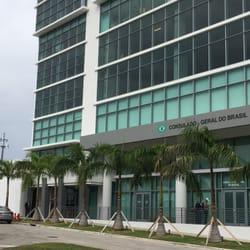 Brazilian Consulate of Miami - 13 Photos & 21 Reviews