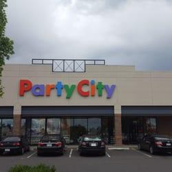 Arts Party City Mill Plain Vancouver Wa Unique Birthday Ideas