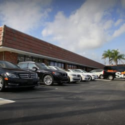 Sixt Car Rental Palm Beach Fl