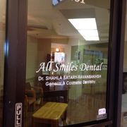 Professional Dental Care - (New) 33 Photos - General