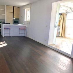 Agenzia immobiliare angiolini christian 71 foto for Immobiliare ufficio roma