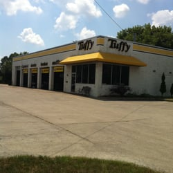 Tuffy Tire Auto Service Center Tires S31 W24721 Sunset Drive