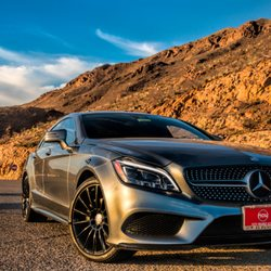 Marvelous Photo Of Mercedes Benz Of El Paso   El Paso, TX, United States