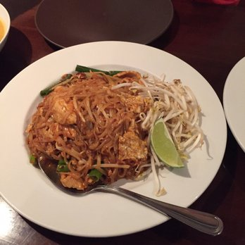 Thai Kitchen Pad Thai turmeric thai kitchen - 307 photos & 326 reviews - thai - 6435