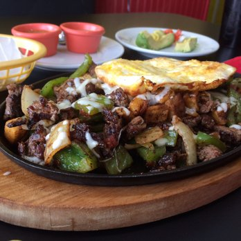 Fritangas Mexican Restaurant Silverthorne - 16 Reviews - Mexican ...