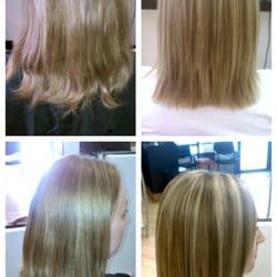 Jcco hair studio 11 photos hair salons 501 g kempsville rd photo of jcco hair studio chesapeake va united states color before pmusecretfo Image collections