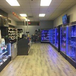 Vape City Smoke Shop 58 Fotos E Zigaretten Shop 306 Winthrop