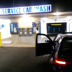 Mount vernon self service car wash car wash 115 edison ave photo of mount vernon self service car wash mount vernon ny solutioingenieria Image collections
