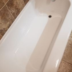 Affordable Tub Refinishing - 198 Photos & 12 Reviews - Refinishing ...