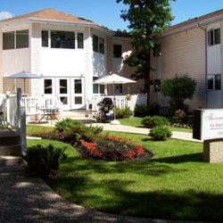Thorvaldson Care Center - 13 Photos - Maison de retraite - 495 ...