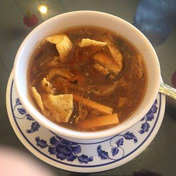 Good Chinese Food In Auburn Al
