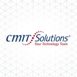 image solutions torrance CMIT Solutions of Torrance - IT Services