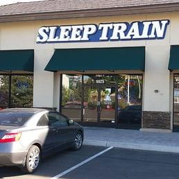Sleep Train Mattress Centers 14 Photos 20 Reviews Furniture Stores 6625 S Virginia St