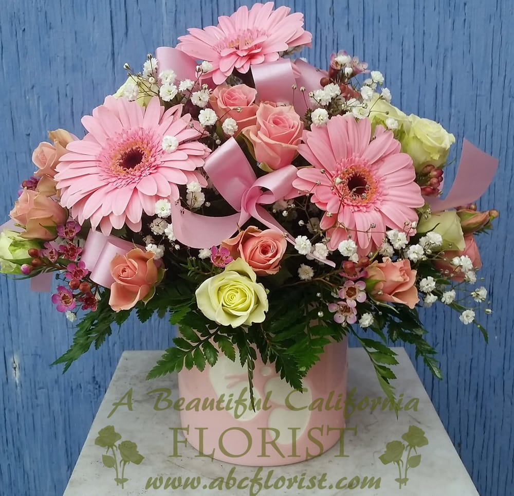 A Beautiful California Florist 241 Photos 102 Reviews Florists
