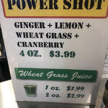 Health Food Store Smyrna Ga