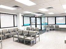 Schweiger Dermatology Group - Freehold: 4 Paragon Way, Freehold, NJ