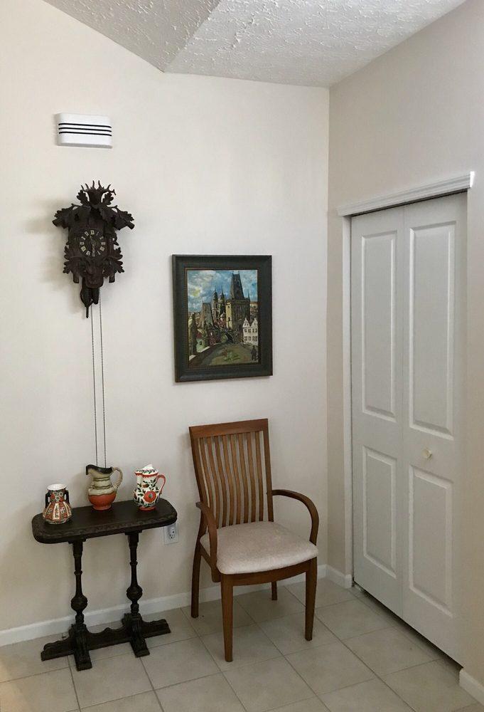 Longenbaker Picture Framing