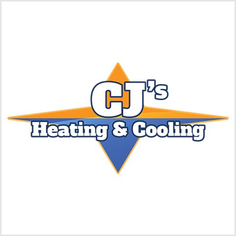 CJ's Heating and Cooling: Wind Gap, PA